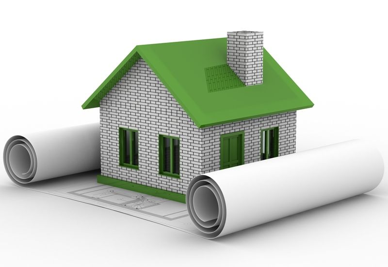 can i choose my own contractor on an insurance claim