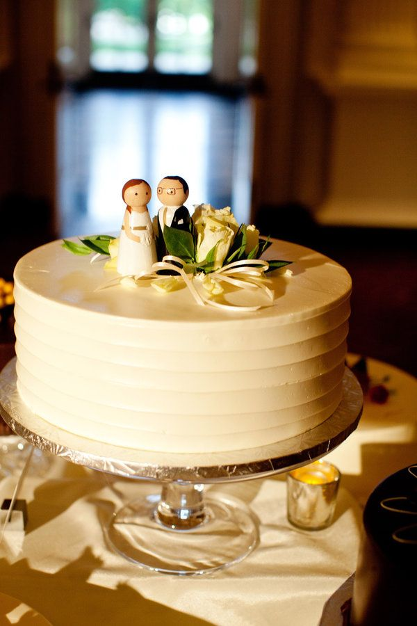 Chicago History Museum Wedding by Olivia Leigh Photographie + Kehoe ...