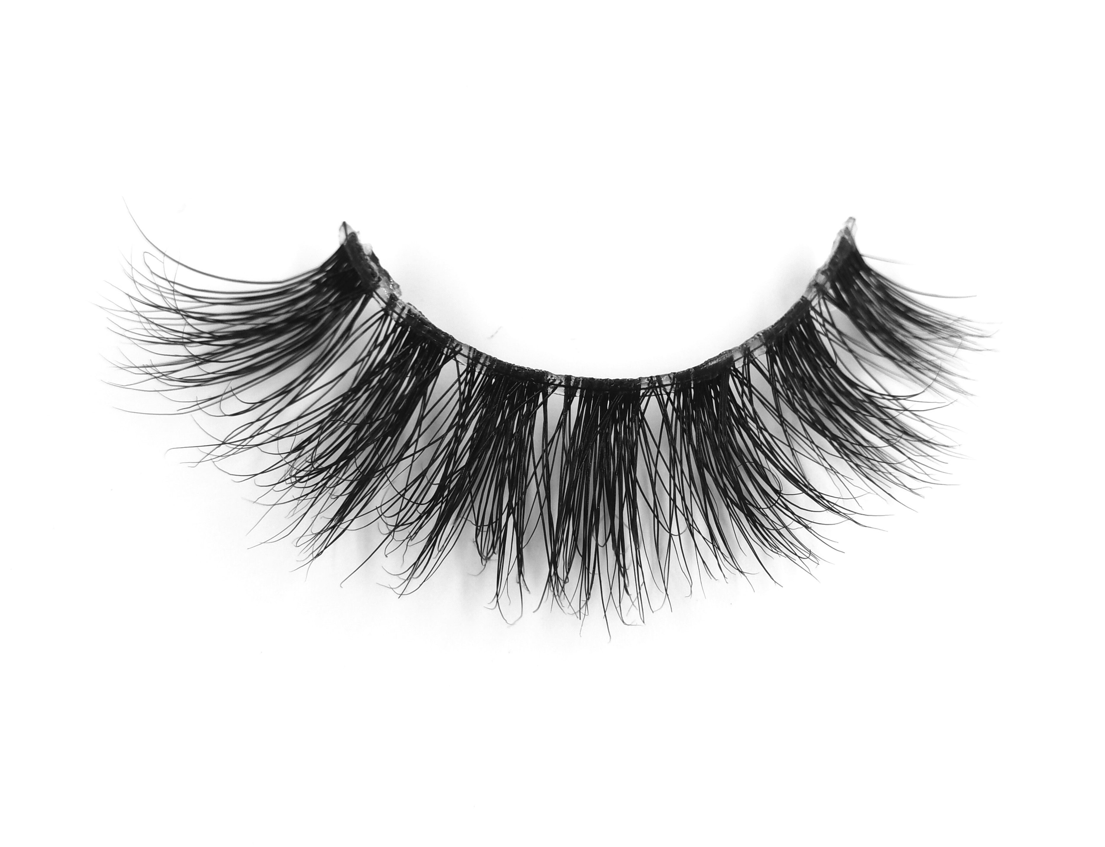 The Original Premium Mink Lashes Use Coupon Code Canneslucy For