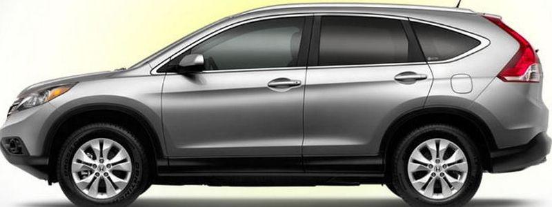 All Wheel Drive With Intelligent Control On The 2014 Honda Cr V Honda Crv Honda Cr Honda Dealership