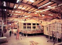 Cost For Modular Homes From Meridian Manufactured And In San Go California