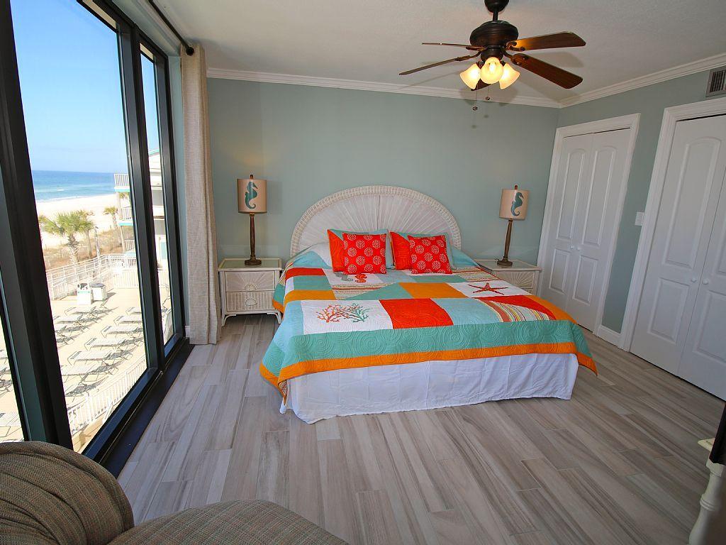 Condo vacation rental in Panama City Beach Area from VRBO ...