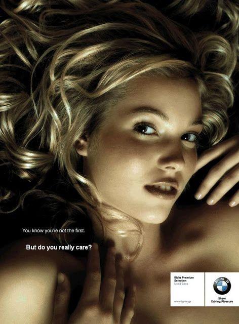 sexy aston martin ad confirmed a fake (photos