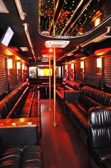 best 25 party bus houston ideas on pinterest houston bus houston limo and party bus. Black Bedroom Furniture Sets. Home Design Ideas