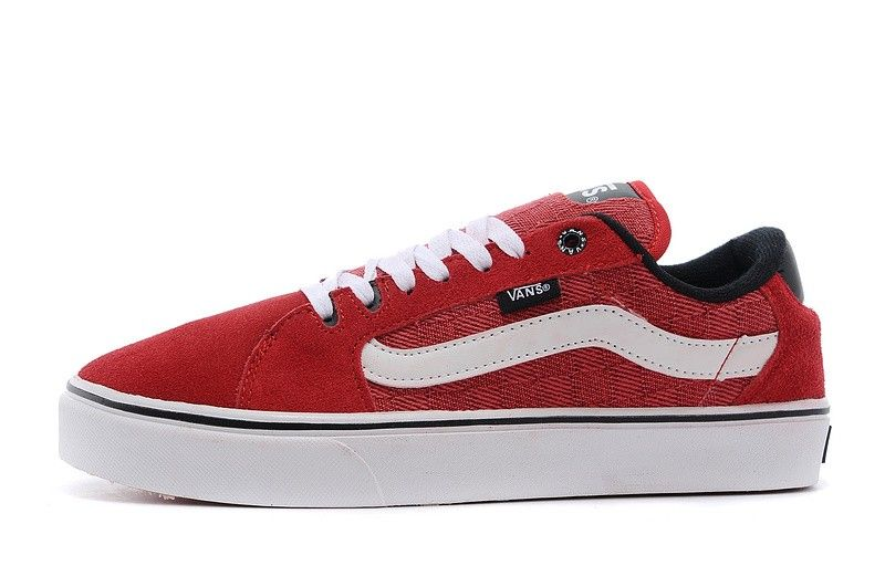 d11d8d4e0d Pin by Luxury Style Collection on Vans Fashion Shoes