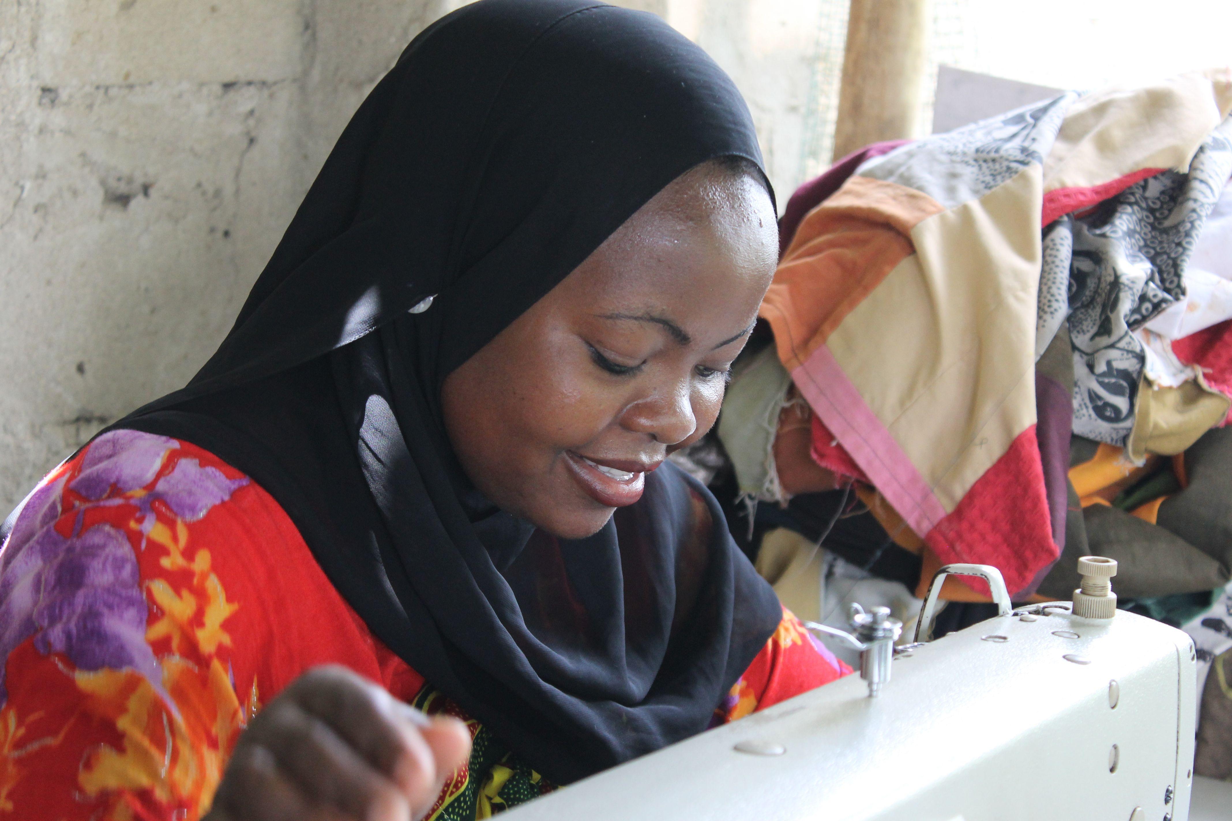 Pin van Fair Trade Factory op Life at FTF Nieuws