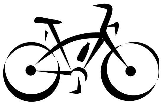 Fahrrad Zeichnung Einfach : pin von zelda bywater auf bicycles zeichnen einfach ~ Watch28wear.com Haus und Dekorationen