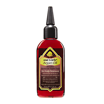 One 'n Only Argan Oil Dry Scalp Treatment