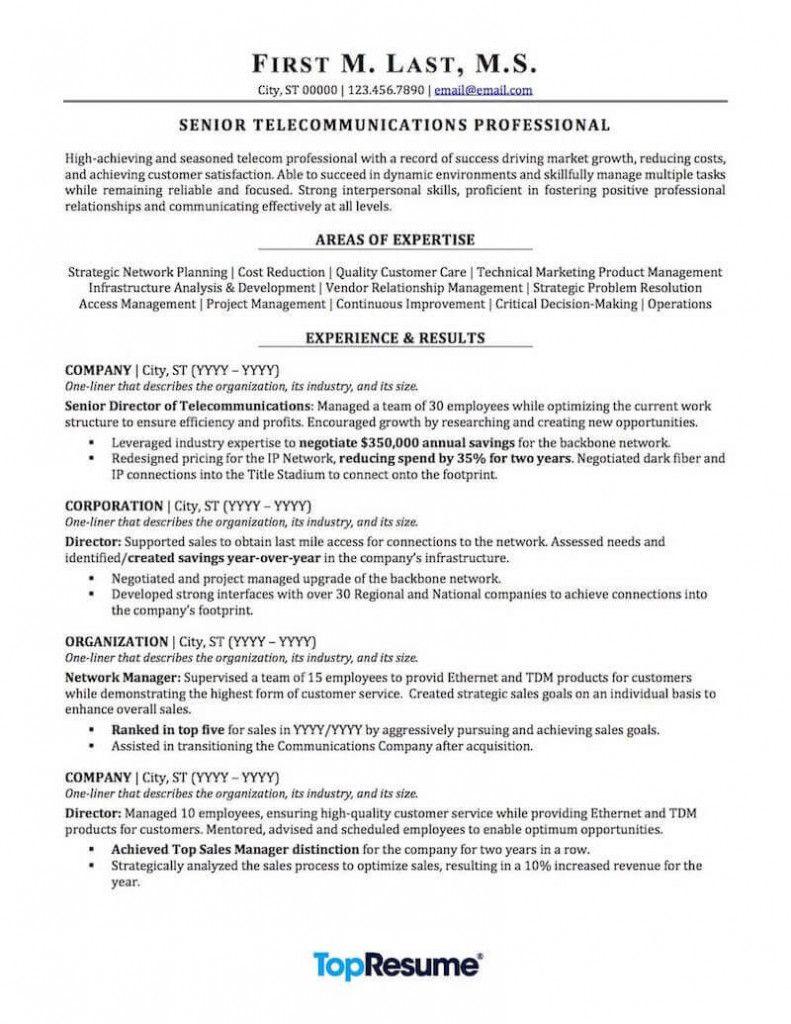 Resume Examples Vendor Management 2021 Curriculum Vitae Format Curriculum Vitae Interpersonal Skills