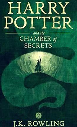 Free Download Harry Potter And The Chamber Of Secrets Author Jk Rowling Bookphotography Fictio Harry Potter Ebook Harry Potter Book Covers Chamber Of Secrets