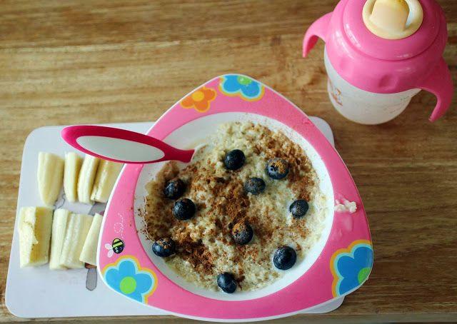 toddler food ideas mini cooper homemade food pinterest
