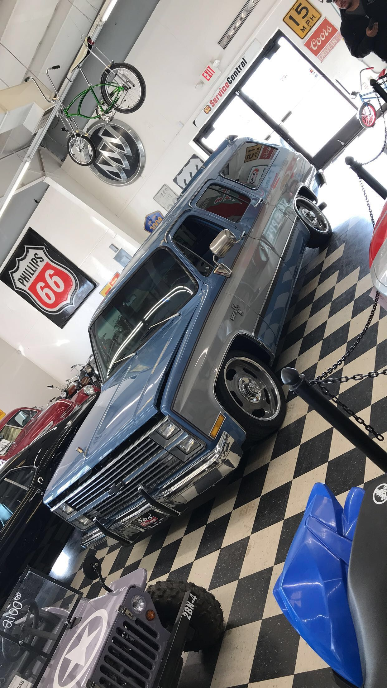 Pin By Justin Darling On Truck N Lowrider Trucks Chevy Suburban Classic Pickup Trucks