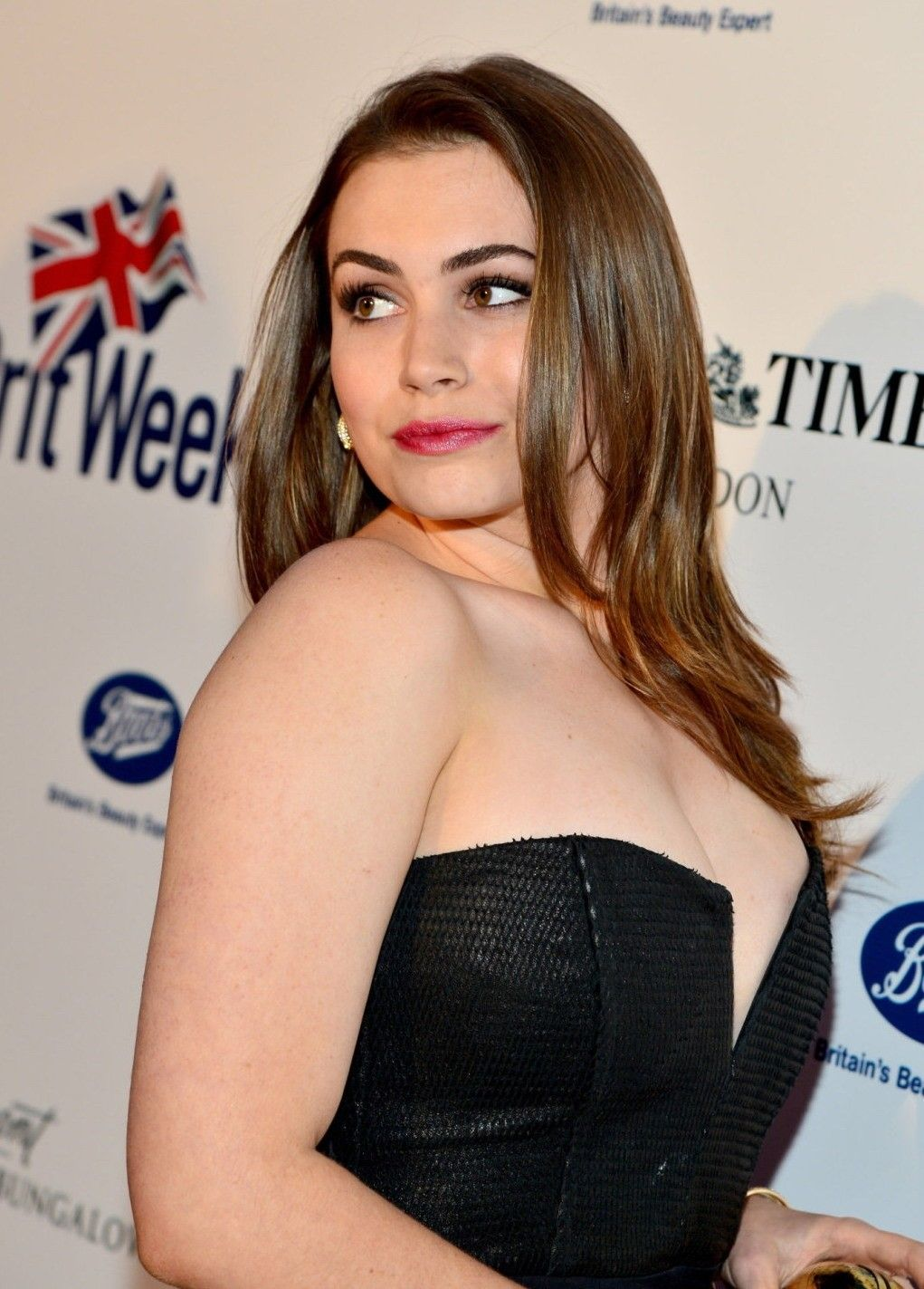 Boobs Sophie Tweed-Simmons nudes (87 photo), Topless, Paparazzi, Selfie, butt 2019