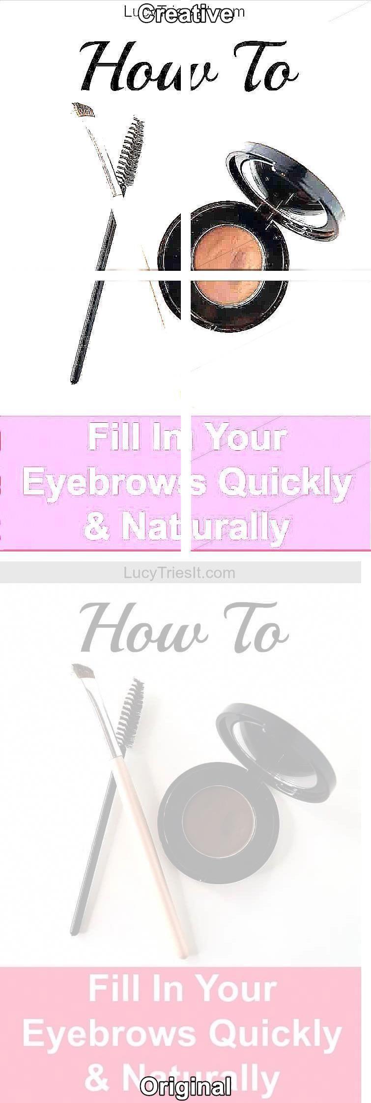Eyebrow liner mens eyebrow threading good eyebrow