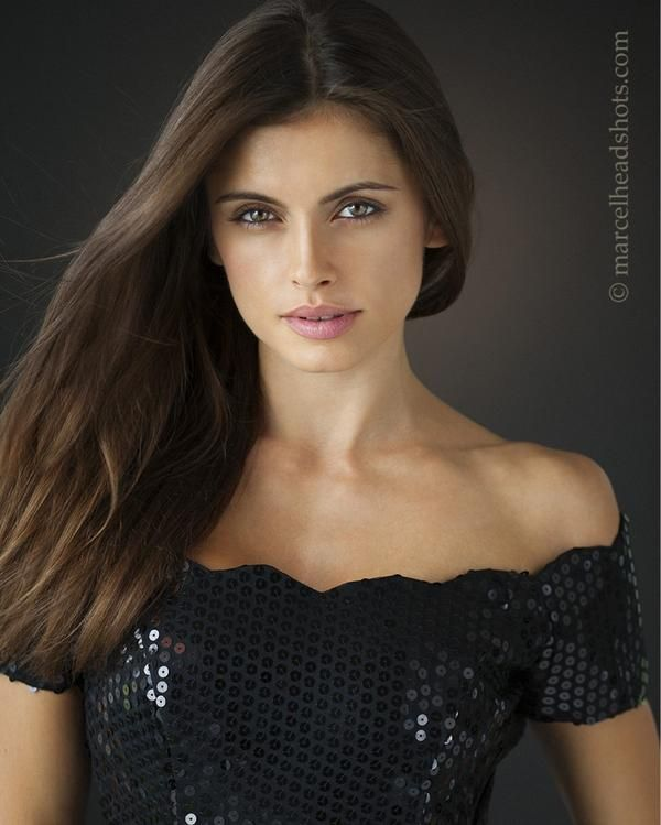 Amra Silajdzic Smiling Face   Super WAGS - Hottest Wives