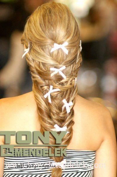 جديده 2013 تسريحات شعر روعه Roman Hairstyles Roman Hairstyles Hair Beauty Long Hair Styles