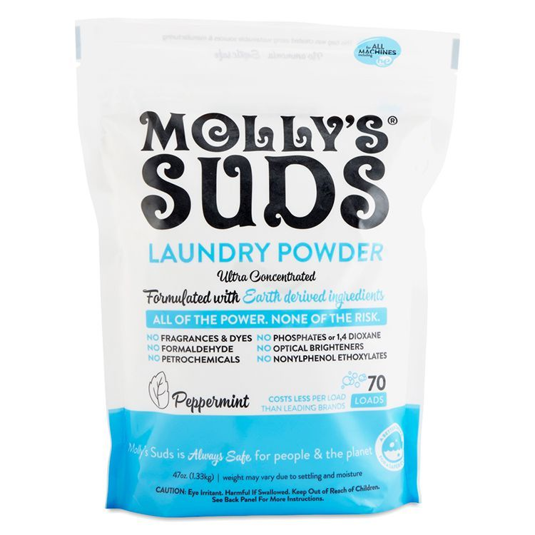 Pin By Jacqui Tate On For Me With Images Laundry Powder