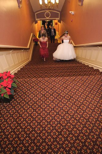 Planning The Perfect Wedding On A Tight Budget - http://customlasvegasweddings.com/general-wedding/planning-the-perfect-wedding-on-a-tight-budget-2/