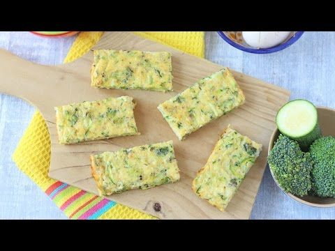 These frittata fingers make the best finger food for baby led these frittata fingers make the best finger food for baby led weaning and toddlers kids forumfinder Choice Image