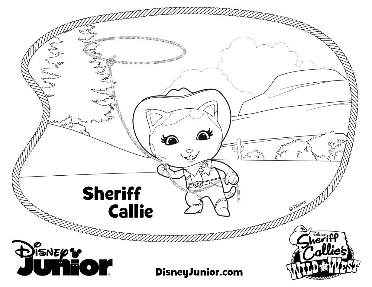 Pin On Printables Activity And Coloring Pages