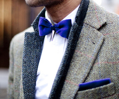 Pin By Grettel Bob On Dazzling Blue Weddings Classy Men Mens Fashion Classy Well Dressed Men