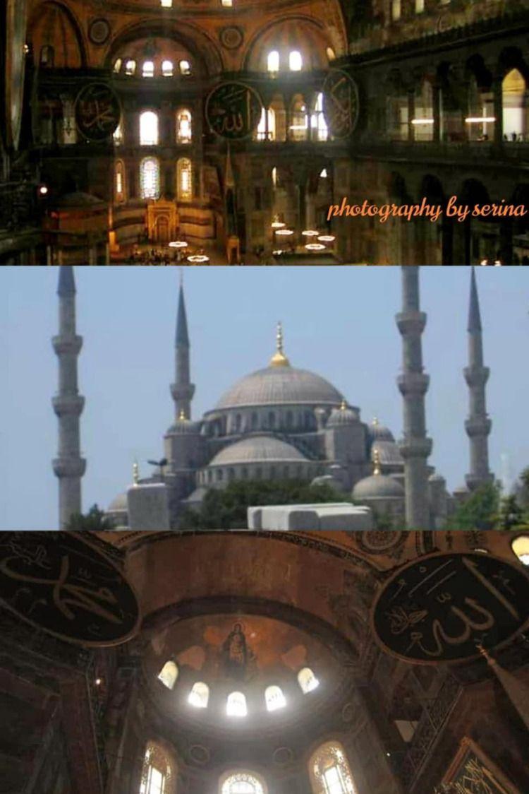 آذان کی بازگشت 3 ذالحج 1441 ھجری اللہ اکبر اللہ اکبر چودہ سو سال قبل اللہ پاک کی رضا اور نبی پاک صلی اللہ علیہ وسلم کی ہدایت پ Taj Mahal