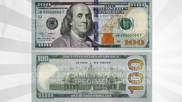Editable Dollar Bill Template One Dollar Play Money Printable Free Delicat Printable Dollar Bills For Teachin Money Template Play Money Template Dollar Bill