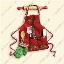 2007 Hallmark Ornament Merry Kitchen Magic