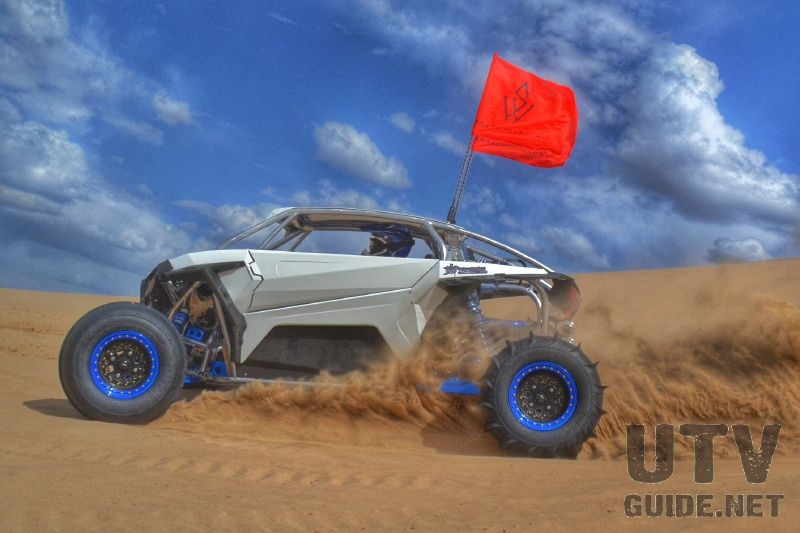 Pin by Ryan Rogers on Toys Dune buggy, Rzr, Polaris rzr