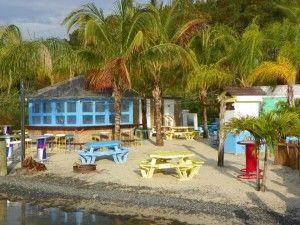 Castaways Rv Resort Campground At Ocean City Md Sun Rv Resorts Waterfront Cottage Ocean City Maryland Ocean City
