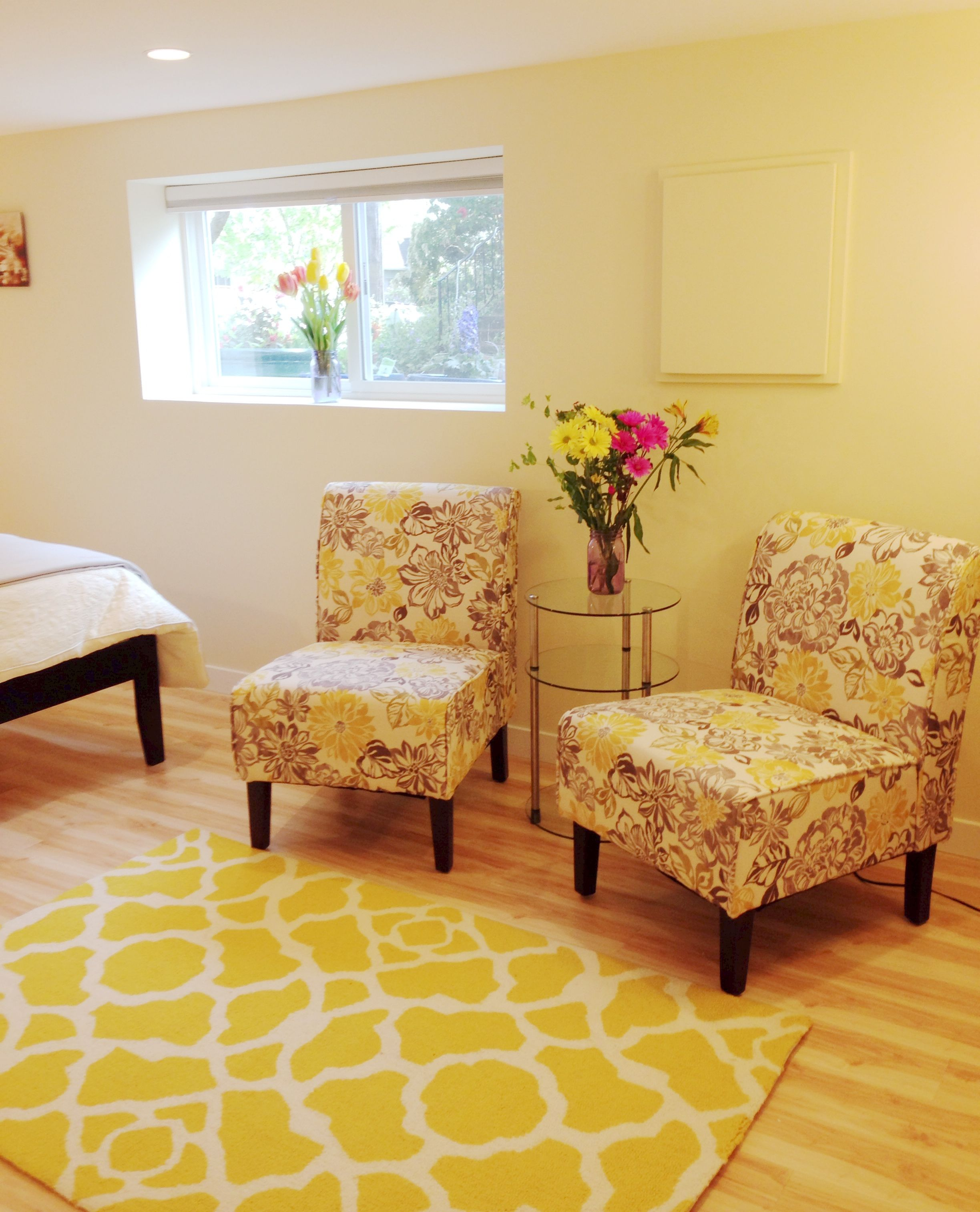 Green Lake Park Large bedroom, One bedroom, Home decor