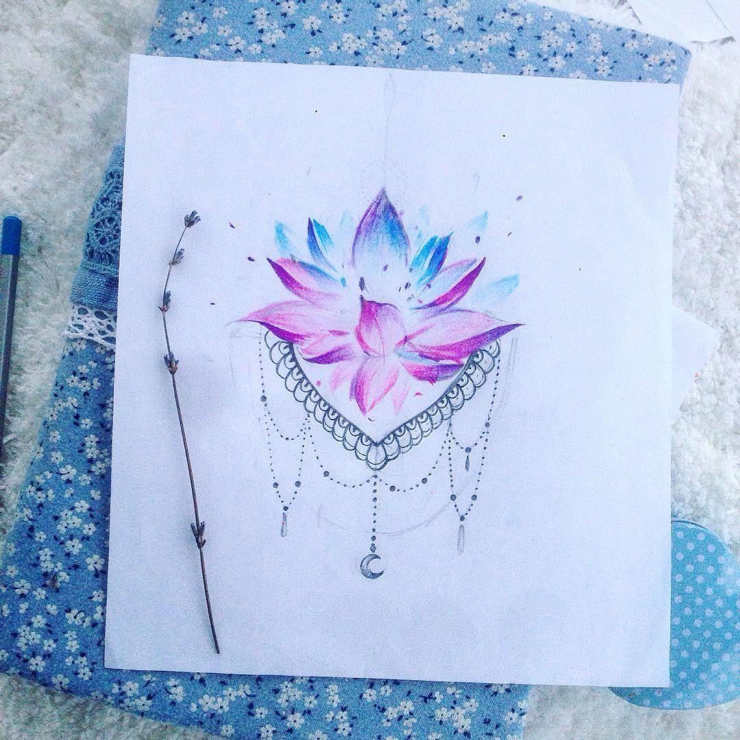 Растительность nauvoo pinterest tattoo tatoo and tatting