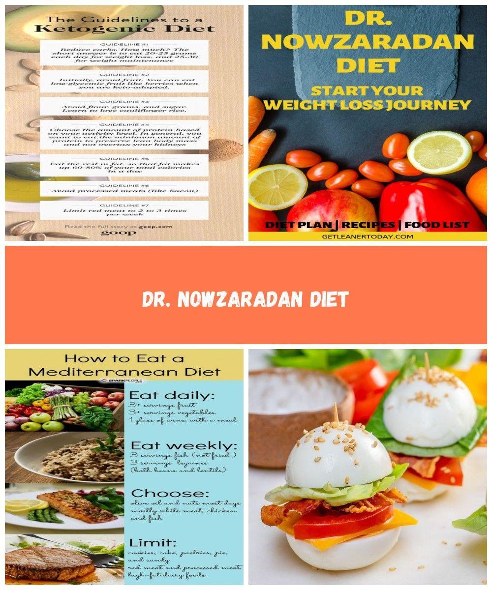 working man diet plan