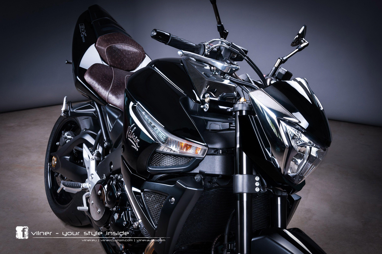 vilner suzuki b king 01 0 bike racer pinterest wallpaper motorcycle wallpaper and super. Black Bedroom Furniture Sets. Home Design Ideas