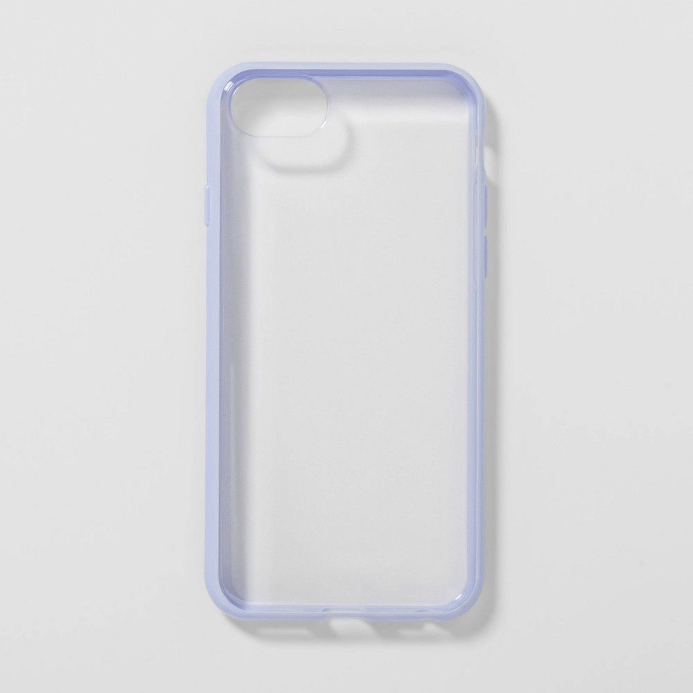 Pin On Phone Airpod Cases