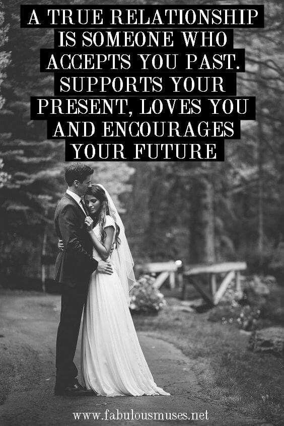 Wedding Bells Pics Dresses Tumblr Perfect Dream