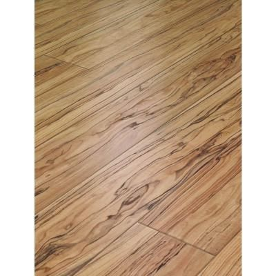 Love Olive Wood Laminate Flooring Olive Wood Flooring
