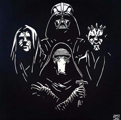 Queen Pictures Star Wars Art Star Wars Nerd Star Wars Geek