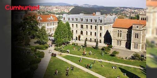Üniversite çölleşti: OHAL KHK'leri ile ihraç edilen akademisyen sayısı ODTÜ, Ankara, Boğaziçi, Marmara ve Hacettepe gibi köklü üniversitelerin her birinin hoca sayısının çok çok üstünde. Ortalama bir taşra üniversitesinin ise 10-12 katı. Atılan hocaların yüzde 14'ü profesör, yüzde 28'i yardımcı doçent, yüzde 26'sı ise araştırma görevlisi kadrosundaydı.