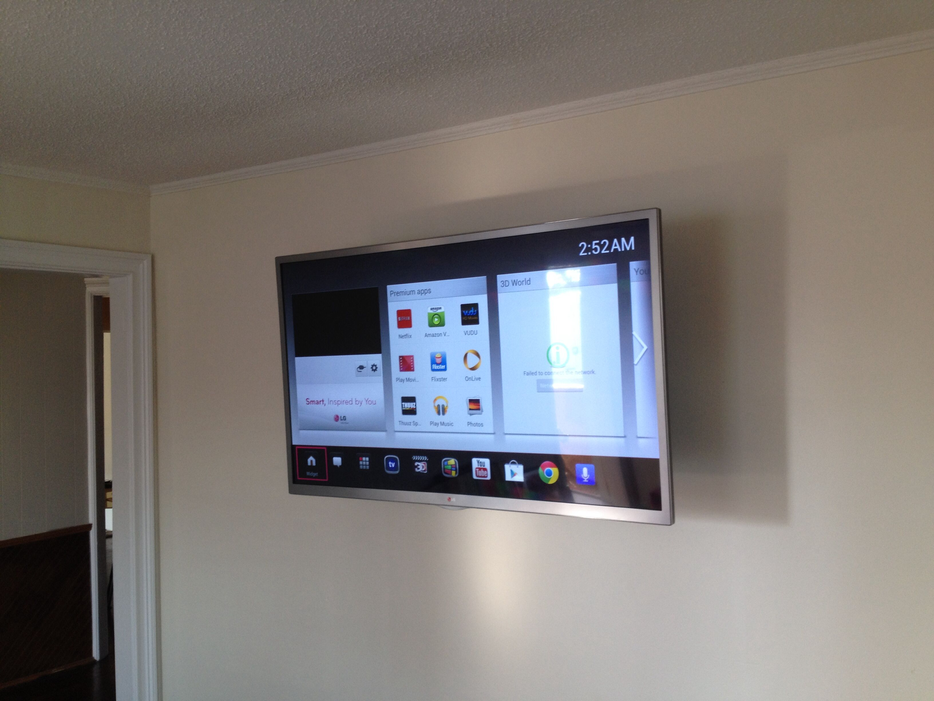pin by tv mounting service charlotte on tv wall mounting service charlotte fireplace tv mount. Black Bedroom Furniture Sets. Home Design Ideas