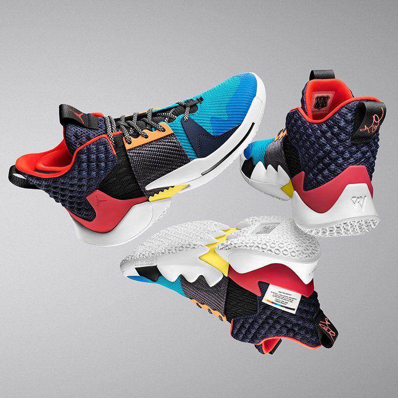 half off c0a83 2570f January 10, Foot Locker, Release Date, Jordans, Sneakers, Tennis