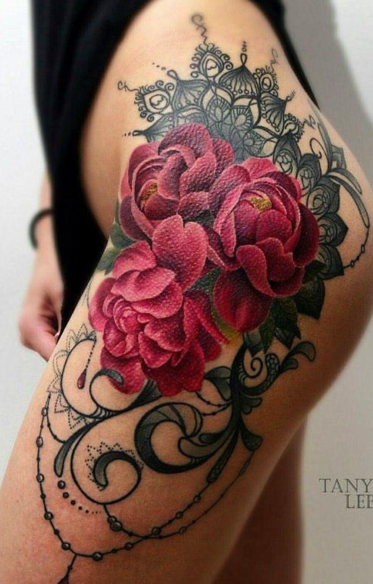 Adaangellanderson tattoos pinterest tattoo tatting and tatoos