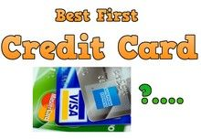 ad385f962f27abc4a865b5839747e136 - How To Get A First Credit Card For No Credit