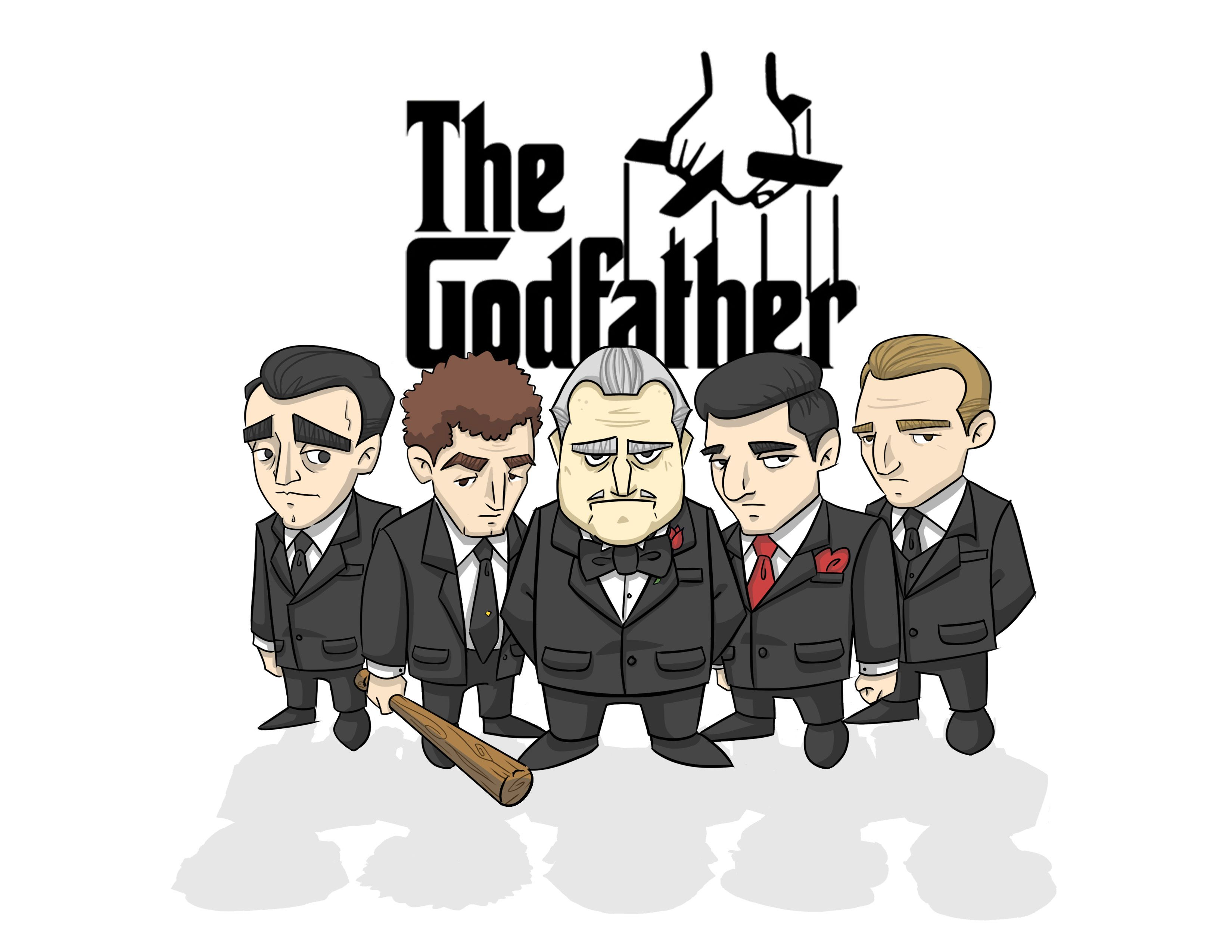 the_godfather_by_8jr8-d2zrtjo.jpg 3.300×2.550 piksel