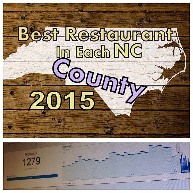 Best 25 Denver North Carolina Ideas On Pinterest: Best 25+ North Carolina Counties Ideas On Pinterest