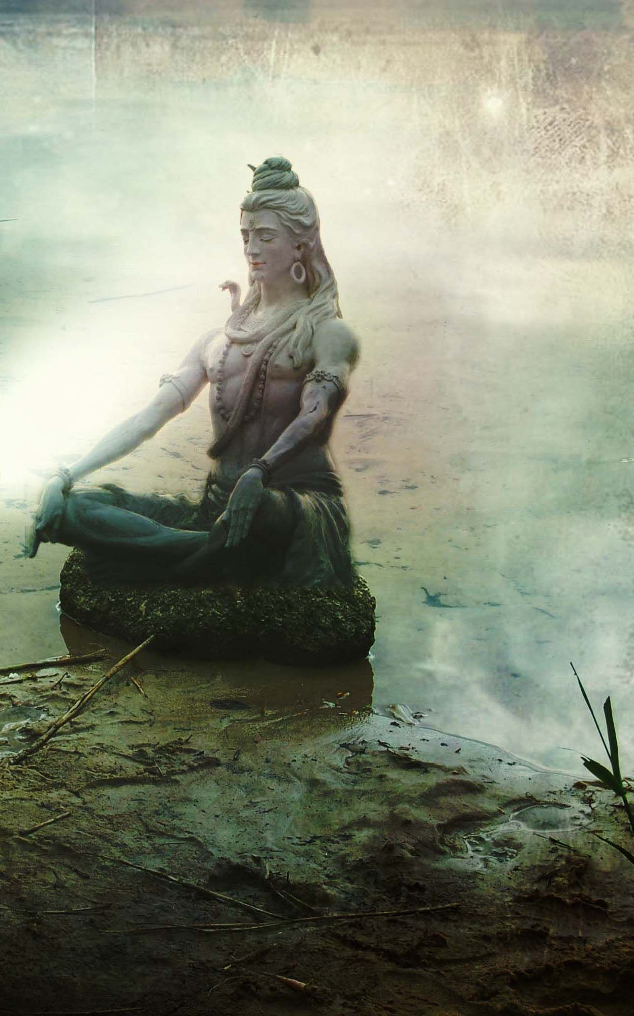 New 2017 Lord Shiva best hd iphone 7 wallpapers free  iPhone   iPhone 7 Wallpapers  Iphone