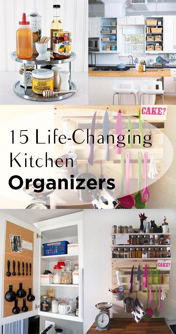 pingl par nor sur rangement pinterest organisation maison organisation et maison. Black Bedroom Furniture Sets. Home Design Ideas
