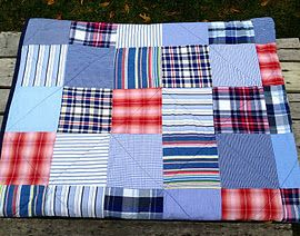 Pottery Barn Knockoff Quilt Quilts Pottery Barn Quilts