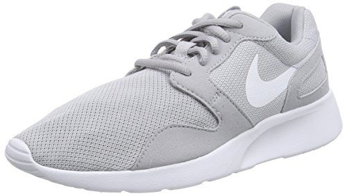 270d2d230d0187 Nike Kaishi Womens Style 654845014 Size 85 M US -- Want additional info   Click on the affiliate link Amazon.com on image.