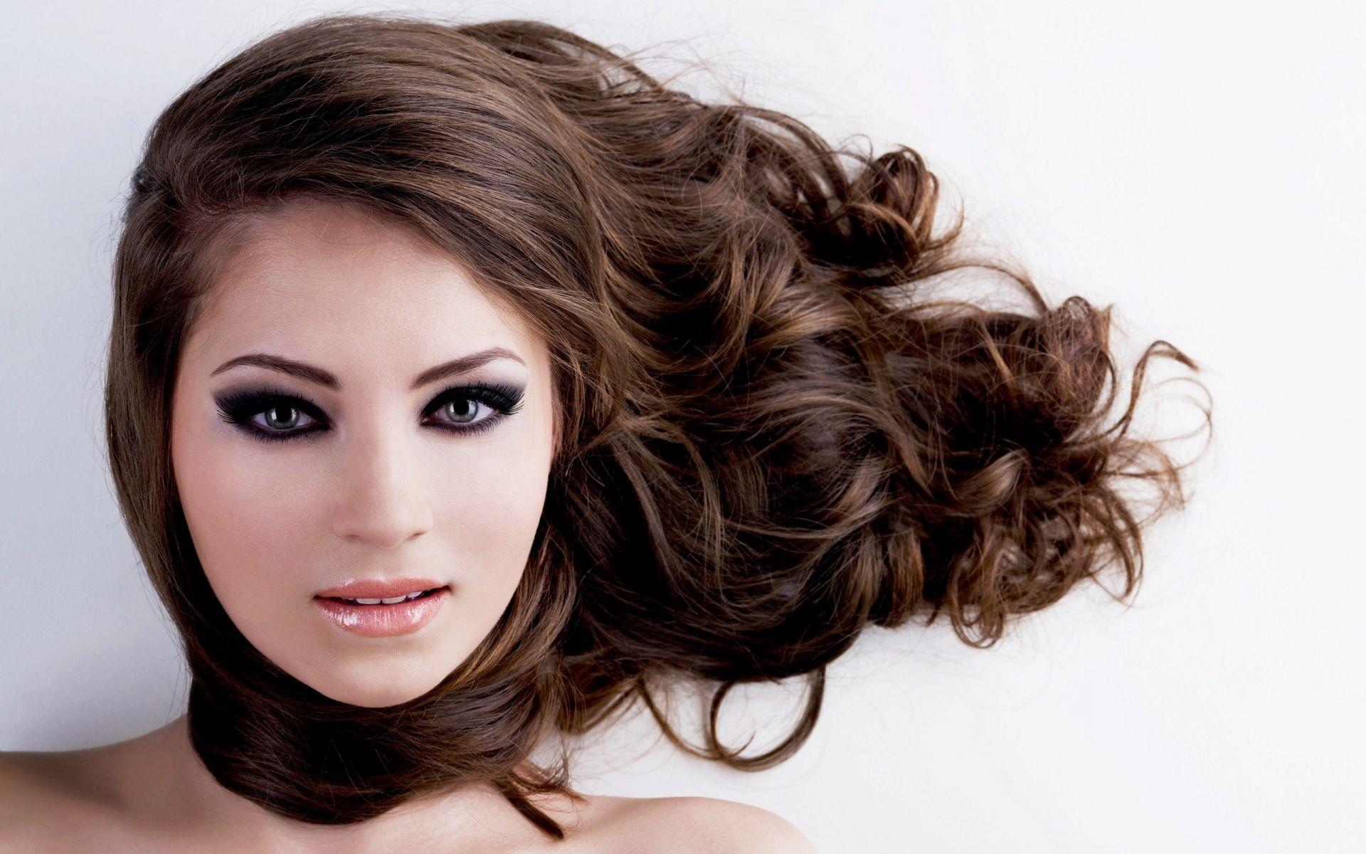 Pin by Jo Nichols on Trendy Hair Style Pinterest